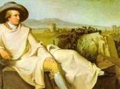 Viaggio Italia Goethe