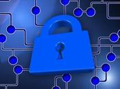 Libertà stampa: guida tutelare privacy online giornalisti BlogoSocial