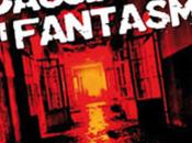 Cacciatori Fantasmi Fabio Monteduro