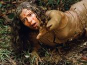 Cannibal ferox: l'ultimo cannibal movie Umberto Lenzi