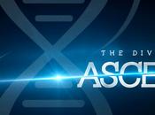 News: Ascendant, ispirato Allegiant Veronica Roth, diventerà serie