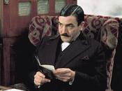 Eccezioni alla regola romanzo giallo: giustizia tardiva sull'Orient Express
