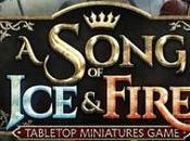 Song Fire Kickstarter