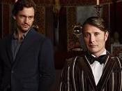 """""""Hannibal"""": Bryan Fuller conferma sono iniziate delle conversazioni revival"""