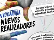 Cronache colombiane cinema Colombia promuovere diritti umani