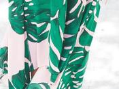 TREND ALERT: Tropical Print