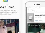 Chromecast iPhone iPad: migliori video film