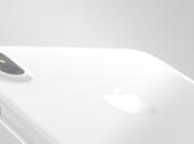 Nuovo concept dell' iPhone (Edition), tutte colorazioni attualmente conosciute