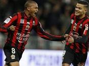 Alla scoperta dell'ostacolo Nizza: senza Balo Sneijder, ecco punterà
