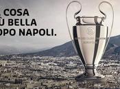 Premium Champions Playoff Andata Palinsesto Telecronisti Sport Mediaset