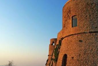 Cosa vedere Abruzzo: borghi terra mare