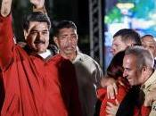 veleni importazione Venezuela
