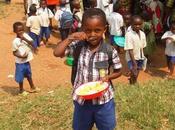 aumento l'insicurezza alimentare nella Repubblica democratica Congo: allarme della