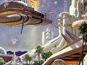 Anno 2030. Benvenuti nella casa futuro