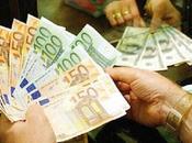 boom banconote false: ecco come riconoscerle secondo carabinieri