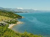 Organizzare viaggio Albania: cosa vedere consigli utili