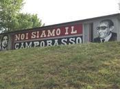 Campobasso, l'associazione tifosi continuerà gestire settore giovanile