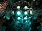 Bioshock Remastered approda agosto