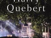 """News: verità caso Harry Quebert"""" diventa serie Ecco cast principale!"""
