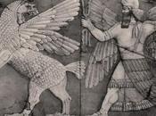 prima tavoletta sumera Dinastie Nibiru