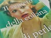 segreto della collana perle Corry)
