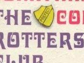 banda brocchi (The Rotters Club) Jonathan