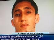 Attentato Barcellona: arrestato uomo. Intanto l'ISIS festeggia