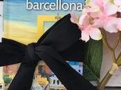 Barcellona: vinto paura, necessità proteggere miei figli.