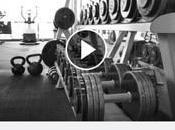 Facebook comincia rimuovere video clickbaiting news feed