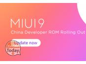 Download MIUI MIX/Mi Note 2/Mi 5/Mi 5s/Mi Plus/Mi 5c/Mi Max/Mi 4S/Mi 4c/Mi Pro/Redmi