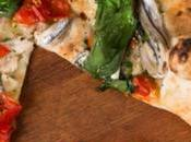 festa della pizza Ariano Irpino