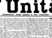 Matteo Renzi, specialista fallimenti