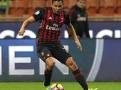 Carlos Bacca, Chacal