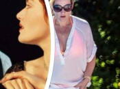 Leonardo DiCaprio Kate Winslet Insieme Vacanza