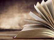 lettura insegna!