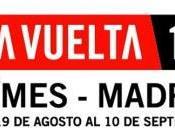 Vuelta España 2017: elenco partenti ufficiale