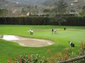 Golf Liguria Capello Romanengo vincono Garlenda