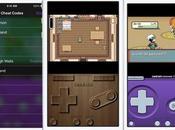 Emulatore Game migliori installare