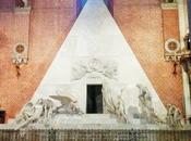 Cosa vedere Venezia giorno: itinerario piedi Piazzale Roma