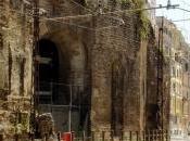 Dedicato alla Soprintendenza Speciale Colosseo l'Area archeologica centrale Roma