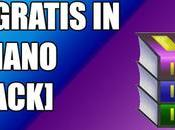 Download WinRAR bit: Gratis Italiano completo crack Aggiornabile