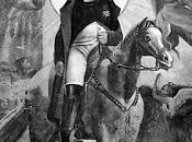 partigiani parmensi 1805