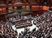 Stipendi parlamentari italiani 2017: quanto guadagnano deputati senatori della Repubblica Italiana?