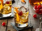 Mixology: quando cocktail sono un'arte