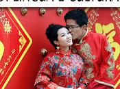 OPEN lingua cinese settembre Milano