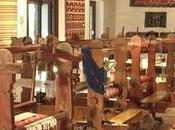 Sardegna un'offerta museale assai variegata dalla grande archeologia musei etnografici.