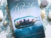 Recensione: Passenger Alexandra Bracken