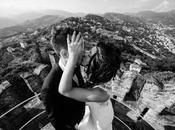 servizi fotografici Ilaria Paderi fotografa matrimonio