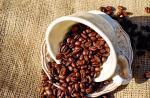 Risotto caffè