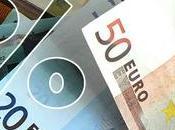 Banche Venete Istanza rimborso. silenzio vale l'80% netto della giustizia
